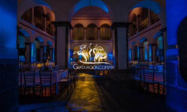 Graduaciones César Ritz #TurismoYGastroCR Turismo y Gastronomía 2016
