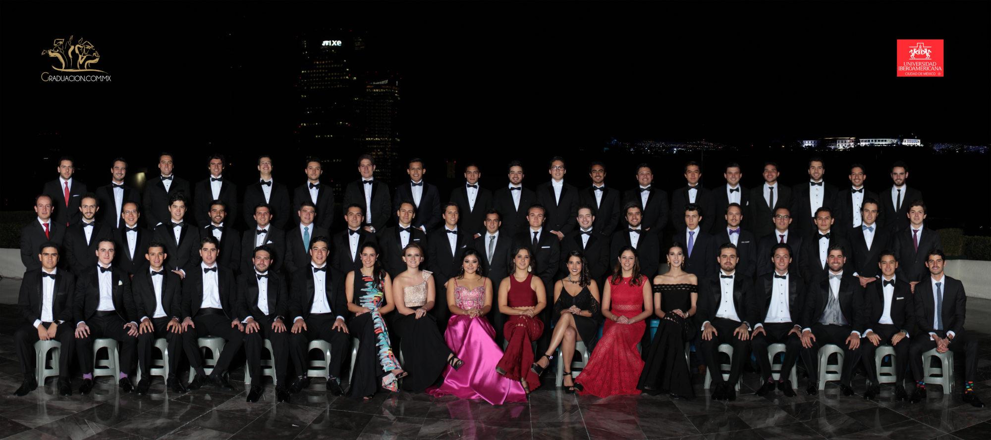graduaciones-ibero-negocios-internacionales-hilton-santa-fe-2016