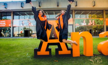 Graduaciones Universidad Anáhuac Actuaría Gran Hotel Ciudad de México season 2017 mid