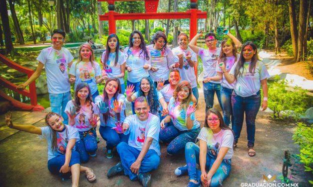 Graduaciones Siglo XXI Enfermeria Corregidor MID 2019